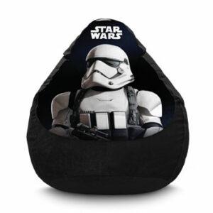 Кресла Star Wars