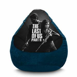Кресла The Last of Us