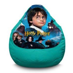 Кресла Harry Potter