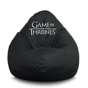Кресло груша Game of Thrones